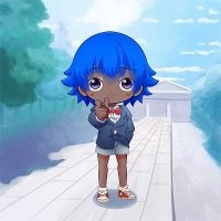 Avatar ID: 227866