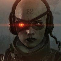 Avatar ID: 227906