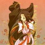 Avatar ID: 227935