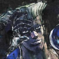 Avatar ID: 227940