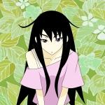Avatar ID: 228127