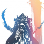 Avatar ID: 22813
