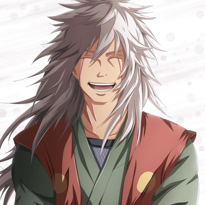 Avatar ID: 228142