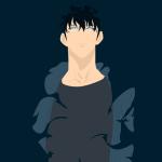 Avatar ID: 228153