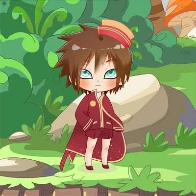 Avatar ID: 228264