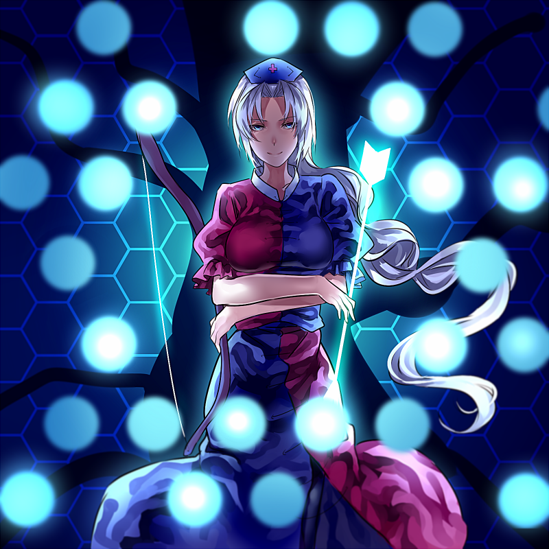 Avatar ID: 228351