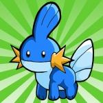Avatar ID: 22852
