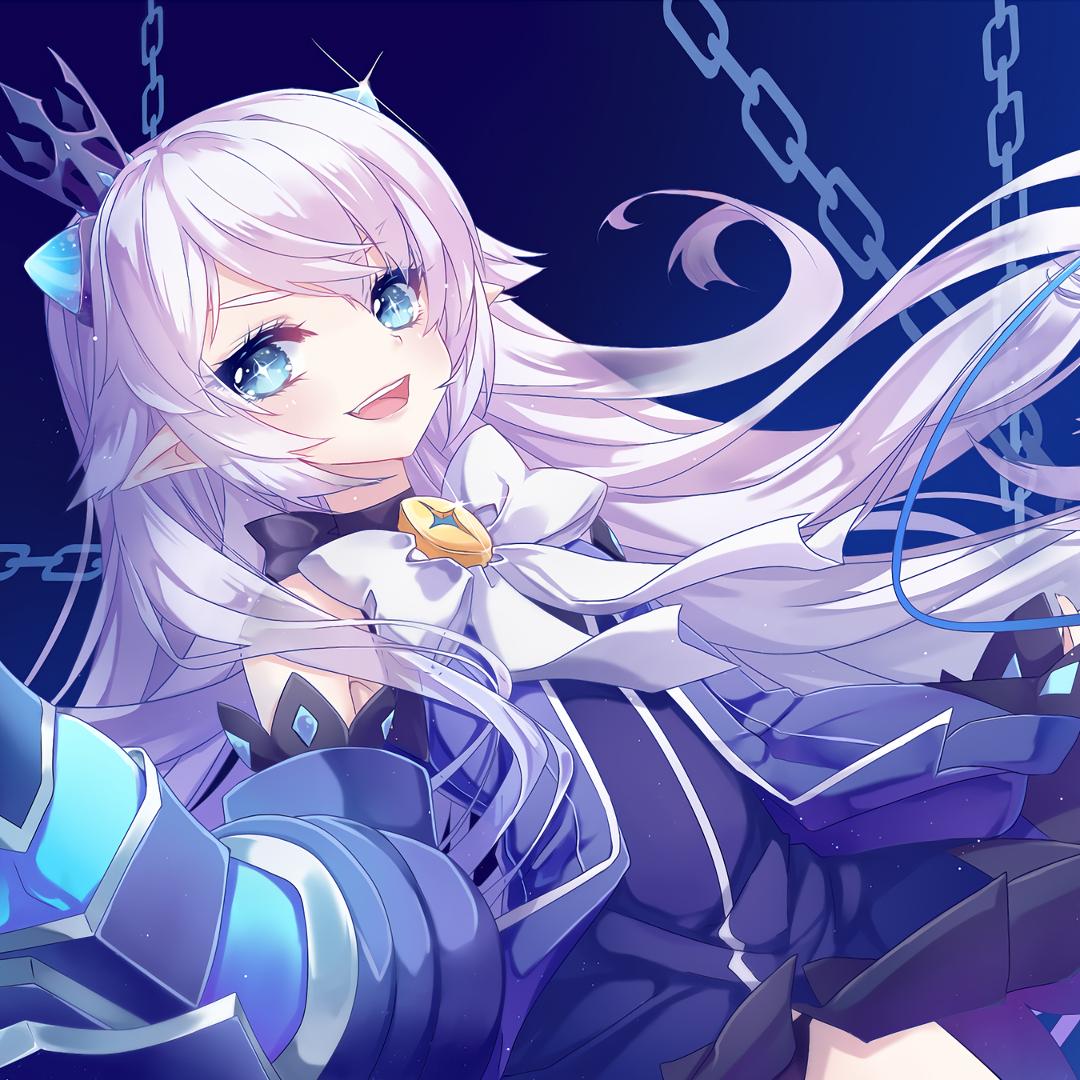 Avatar ID: 228730
