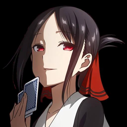 Avatar ID: 228989