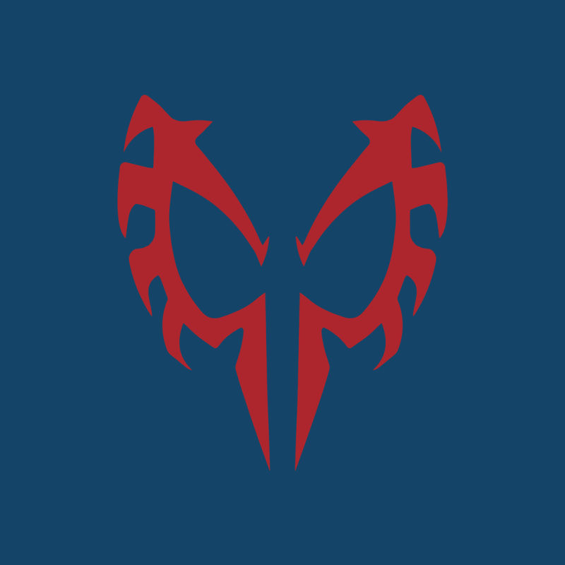 Avatar ID: 228994