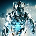 Avatar ID: 22819