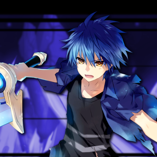 Avatar ID: 228227