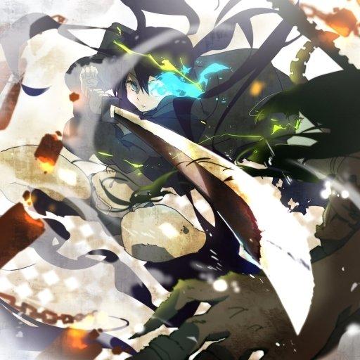 Avatar ID: 228343