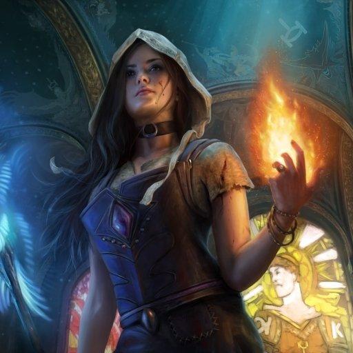 Avatar ID: 228727
