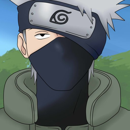 Avatar ID: 228742
