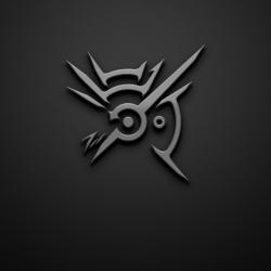 Avatar ID: 228753