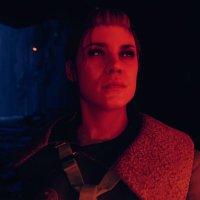 Avatar ID: 228010