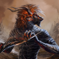 Avatar ID: 228115