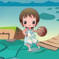 Avatar ID: 228146