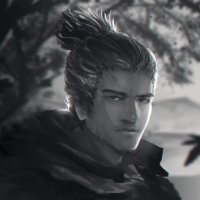Avatar ID: 228185