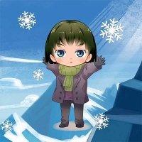 Avatar ID: 228262