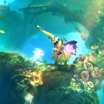 Avatar ID: 228332
