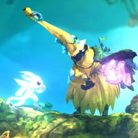 Avatar ID: 228340
