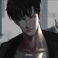 Avatar ID: 228341
