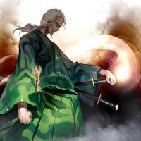 Avatar ID: 228354