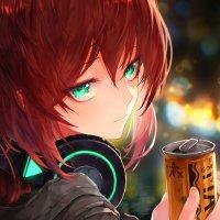 Avatar ID: 228453