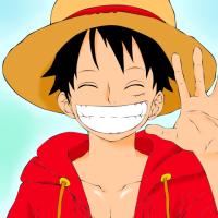 Avatar ID: 228508