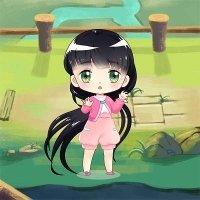 Avatar ID: 228588