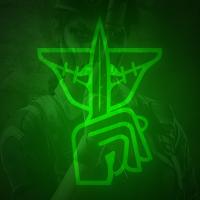 Avatar ID: 228629