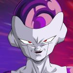 Avatar ID: 228649