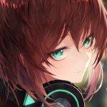 Avatar ID: 228811