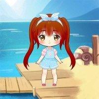 Avatar ID: 228879