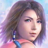 Avatar ID: 228915