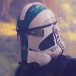Avatar ID: 228984