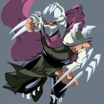Avatar ID: 22899