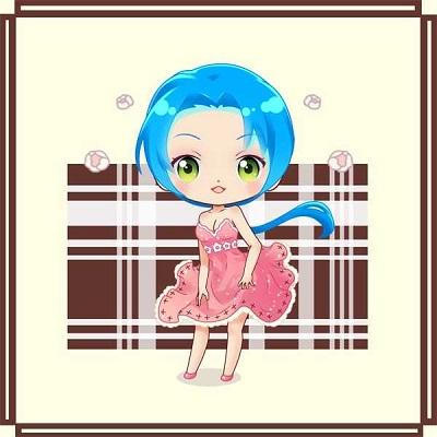 Avatar ID: 229252