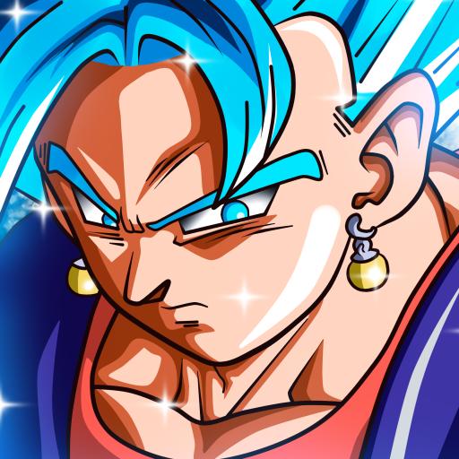 Avatar ID: 229472