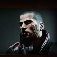 Avatar ID: 229813
