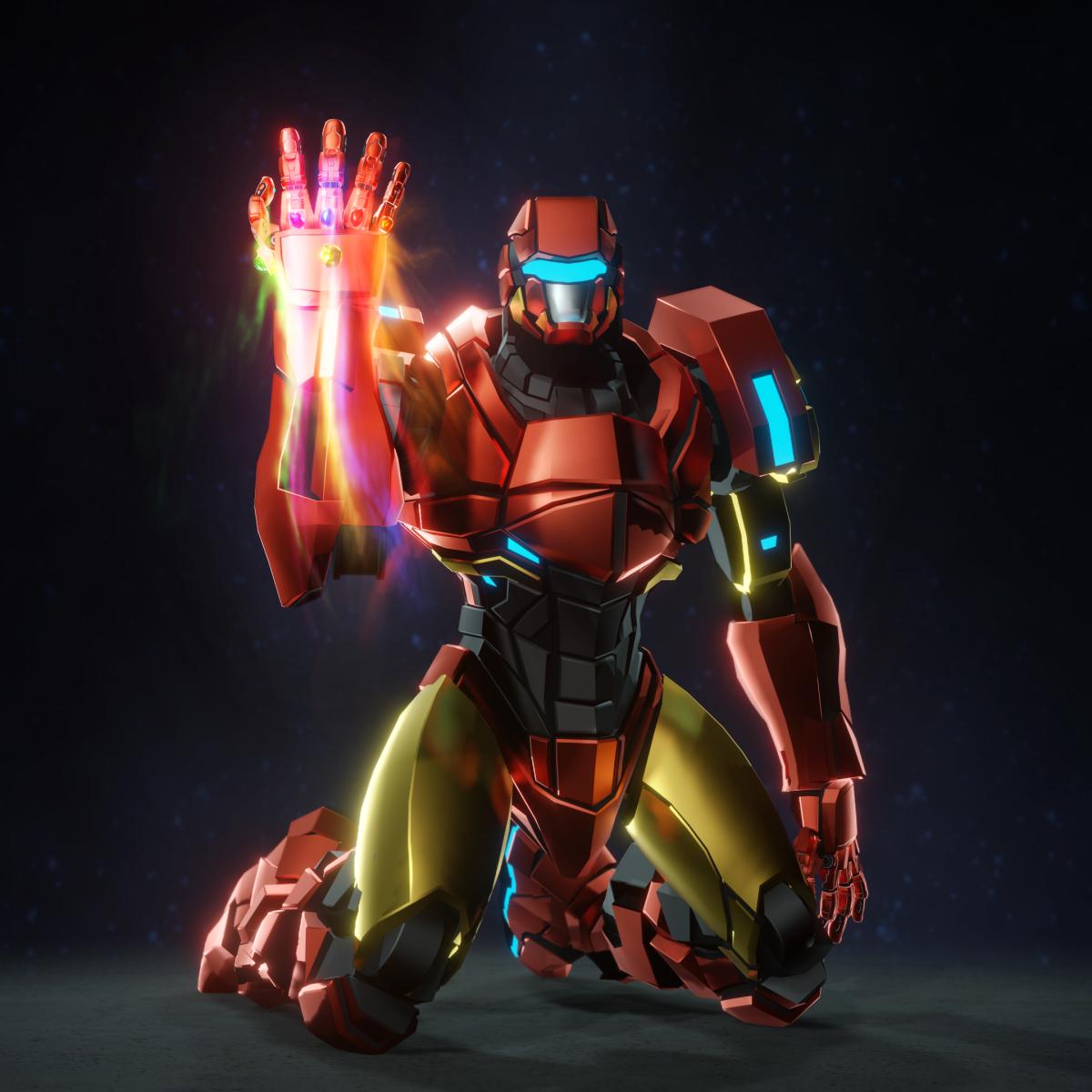 Avatar ID: 229910