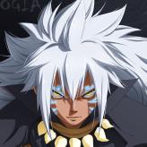 Avatar ID: 229914