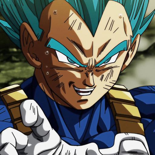 Avatar ID: 229001