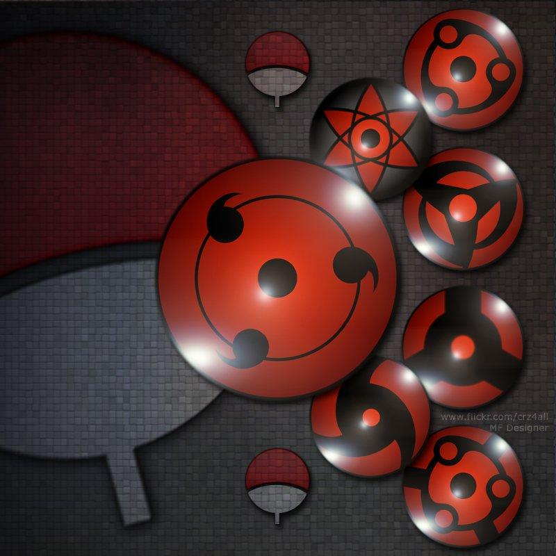 Avatar ID: 229039