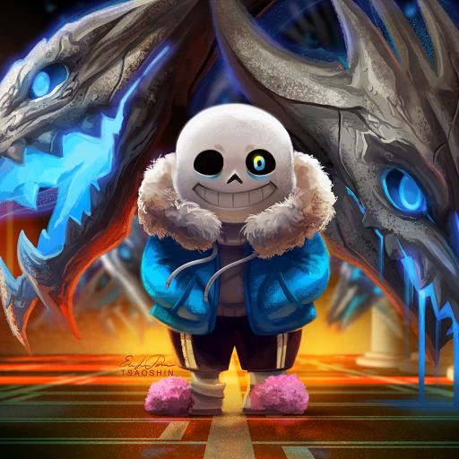 Avatar ID: 229041
