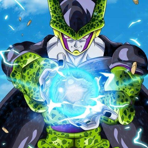 Avatar ID: 229242