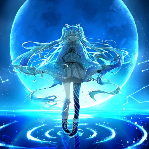 Avatar ID: 229269