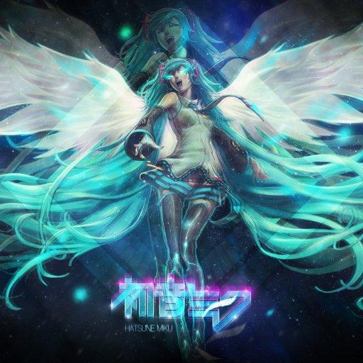 Avatar ID: 229270